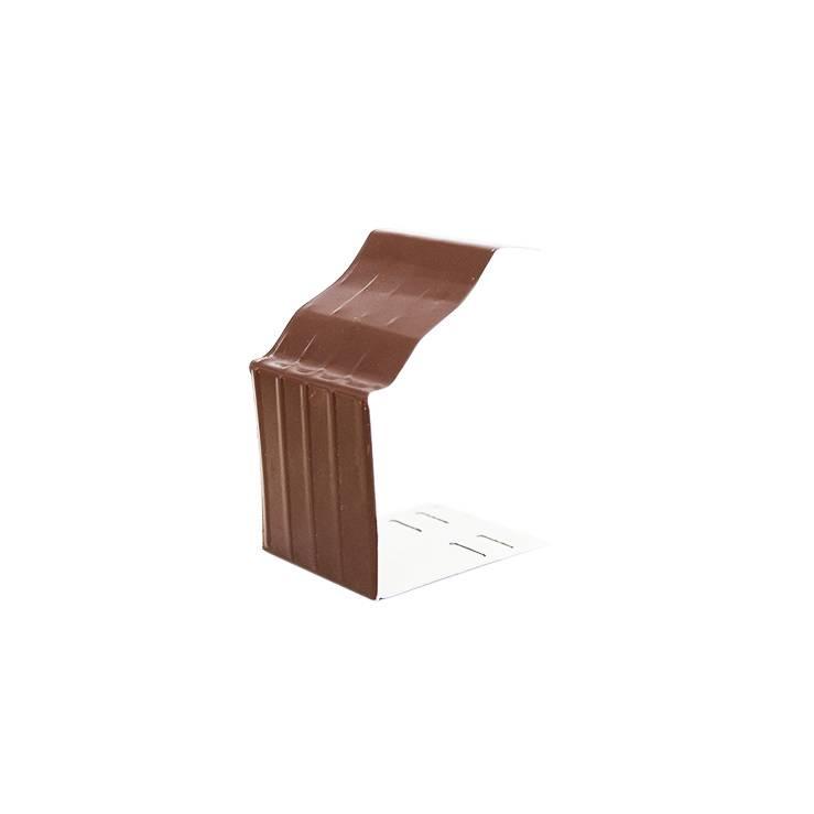 Imbinare jgheab rectangular